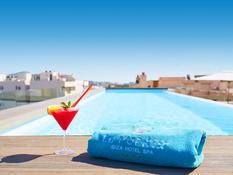 El Puerto Ibiza Hotel & Spa Bild 02