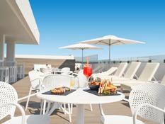 El Puerto Ibiza Hotel & Spa Bild 08
