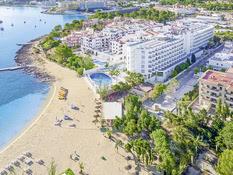 Hotel Innside Ibiza Bild 12