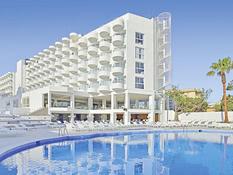 Hotel Innside Ibiza Bild 01