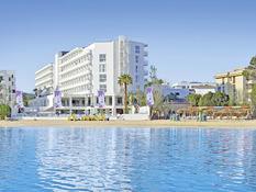 Hotel Innside Ibiza Bild 09