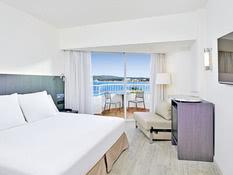 Hotel Innside Ibiza Bild 02
