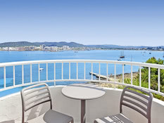 Hotel Innside Ibiza Bild 08
