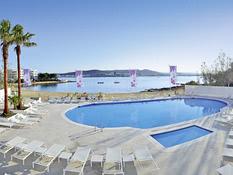 Hotel Innside Ibiza Bild 05