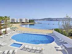 Hotel Innside Ibiza Bild 11