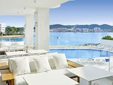 Hotel Innside Ibiza Bild 03