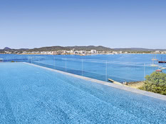 Hotel Innside Ibiza Bild 06