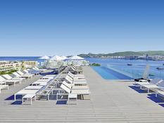 Hotel Innside Ibiza Bild 10