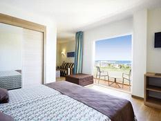 Hotel Invisa Ereso Bild 10