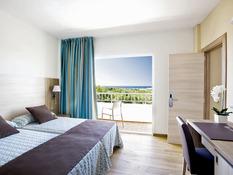 Hotel Invisa Ereso Bild 07