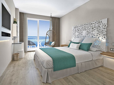 Amàre Beach Hotel Ibiza Bild 02