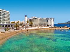 Amàre Beach Hotel Ibiza Bild 09