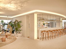 Amàre Beach Hotel Ibiza Bild 10