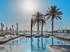 Amàre Beach Hotel Ibiza Bild 03