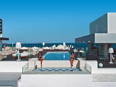 Amàre Beach Hotel Ibiza Bild 07