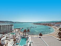 Amàre Beach Hotel Ibiza Bild 06