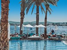 Amàre Beach Hotel Ibiza Bild 08