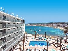 Amàre Beach Hotel Ibiza Bild 01