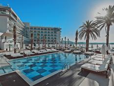 Amàre Beach Hotel Ibiza Bild 04