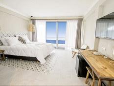 Hotel Marble Stella Maris Ibiza Bild 07
