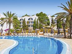 Hotel Marble Stella Maris Ibiza Bild 01