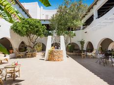 Hotel Marble Stella Maris Ibiza Bild 10