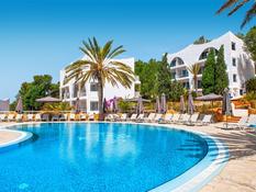 Hotel Marble Stella Maris Ibiza Bild 04