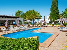 Hotel Marble Stella Maris Ibiza Bild 06