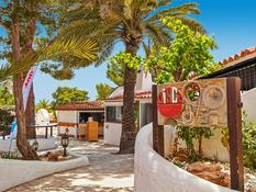 Hotel Marble Stella Maris Ibiza Bild 08