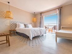 Hotel Marble Stella Maris Ibiza Bild 02