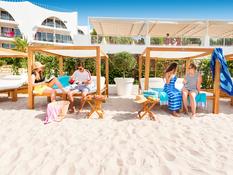 Hotel Marble Stella Maris Ibiza Bild 03