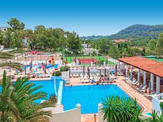 Hotel Marble Stella Maris Ibiza Bild 05