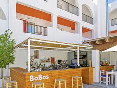 Hotel Bossa Flow Bild 06