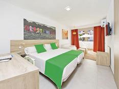Hotel Bossa Flow Bild 10