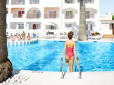 Hotel Bossa Flow Bild 04