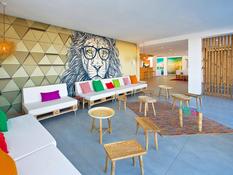 Hotel Bossa Flow Bild 05