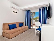Hotel Globales Montemar Bild 05