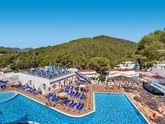 Hotel Globales Montemar Bild 04