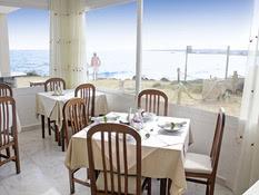 Hotel Sa Roqueta Bild 07