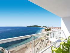Hotel The Ibiza Twiins Bild 11