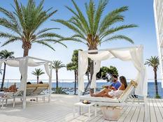 Hotel The Ibiza Twiins Bild 02
