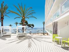 Hotel The Ibiza Twiins Bild 04