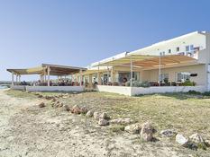 Hotel Sa Roqueta Bild 05