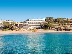 Insotel Club Cala Tarida Playa Bild 07
