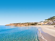 Insotel Club Cala Tarida Playa Bild 08