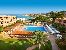 Insotel Club Cala Tarida Playa Bild 01