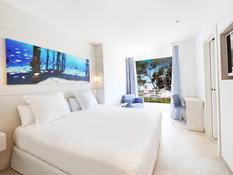 Hotel Iberostar Selection Santa Eulalia Bild 07