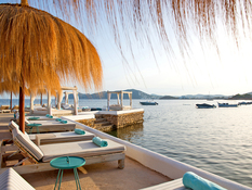 Hotel Iberostar Selection Santa Eulalia Bild 10