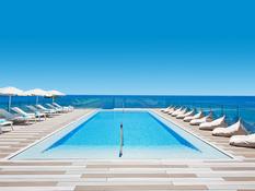 Hotel Iberostar Selection Santa Eulalia Bild 06