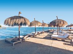 Hotel Iberostar Selection Santa Eulalia Bild 03